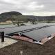 Stadtwerke Winnenden: Solarenergie Mieterstromrojekt