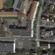 Stadtwerke Winnenden: Solarenergie Winnenden