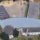 Stadtwerke Winnenden: Solarenergie Winnenden Grundschule Hungerberg