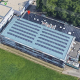 Stadtwerke Winnenden: Solarenergie Winnenden Halle Birkmannsweiler