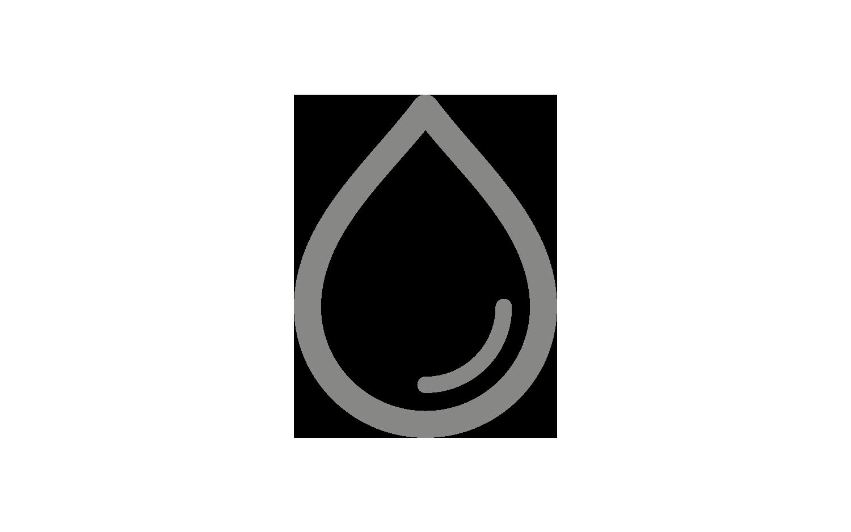 Stadtwerke Winnenden: Unternehmen Wasser
