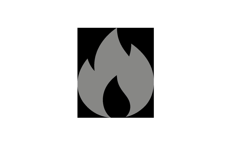 Stadtwerke Winnenden: Unternehmen Gas