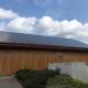 Stadtwerke Winnenden: Solarenergie Wasserwerk Schwaikheimer Straße