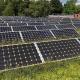 Stadtwerke Winnenden: Solarenergie Winnenden Birkmannsweiler Lessinggymnasium