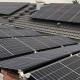 Stadtwerke Winnenden: Solarenergie Winnenden Birkmannsweiler