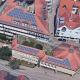 Stadtwerke Winnenden: Rathaus Winnenden