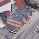 Stadtwerke Winnenden: Solarenergie Winnenden Ringstraße
